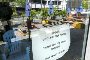 Post Power Poll: Majority favor partial shutdown amidst coronavirus spike article image