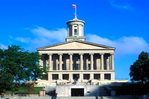 Nashville Power Poll Shows Opposition to Gov. Lee's Education Proposals article image