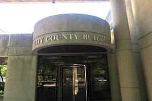 Setting Mayoral Priorities article image
