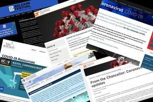 Power Poll: Coronavirus Response article image