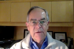 Chat with Congressman Jim Cooper article image