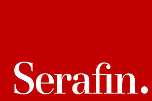 Serafin Power Poll: Increased Economic Opportunity is Crucial article image