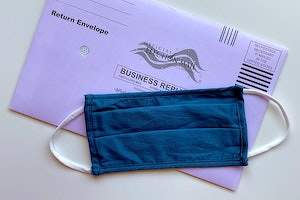 September 2020 Power Poll: Yes to Vote-By-Mail, No to the Fair and Misdemeanor Jail Cells article image