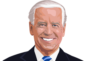Joe Biden for president, say Times-Picayune Power Poll members article image