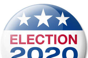 Members predict Kentucky elections, rate governor and attorney general on key issues article image