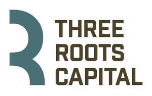 3 Roots Capital Logo