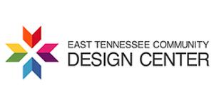 ETCDC Logo