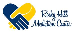 Rocky Hill Mediation Center Logo