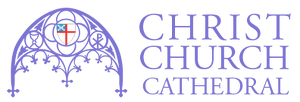 Christ Church Cathedral Logo