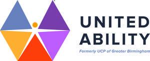 United Ability Logo