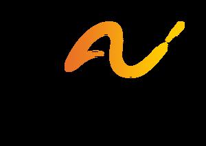 The Arc of Central Alabama Logo