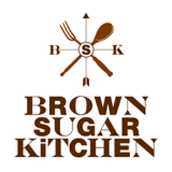 Brown Sugar Kitchen Logo