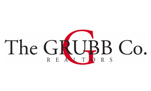 Grubb Co. Logo