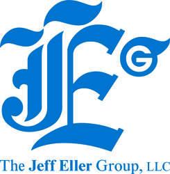 Jeff Eller Group Logo