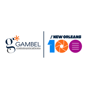 Gambel Communications Logo