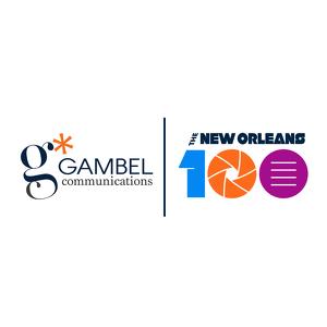 Gambel Communications Logo