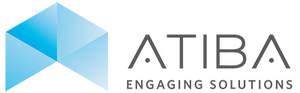 Atiba Logo