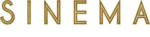 Sinema Logo