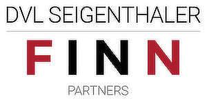 FINN Partners Logo