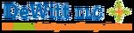 Ken DeWitt Business Coach & Certified EOS® Implementer Logo