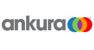 Ankura Consulting Group Logo