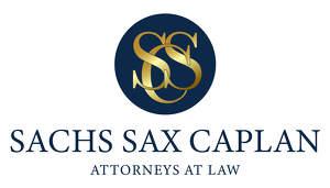 Sachs Sax Caplan Logo