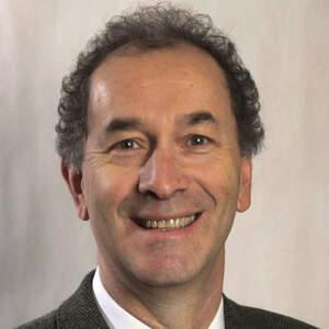 Tom Eblen profile image