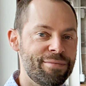 Tom Lappas profile image
