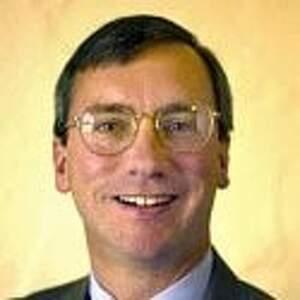 Allen Matthews profile image