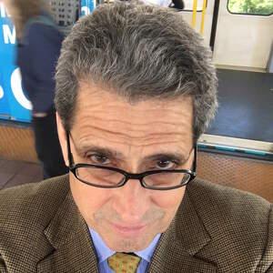 Bob Oliva profile image