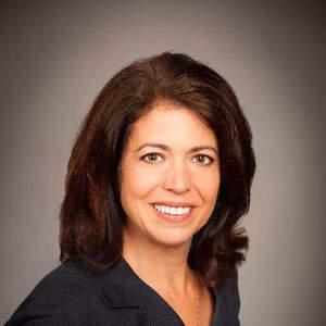 Mary Mancini profile image