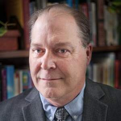 Scott Barker profile image