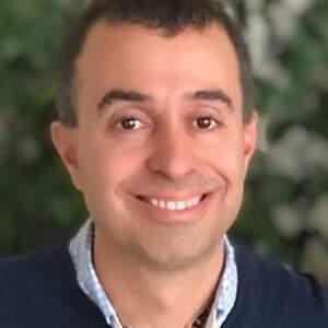 Adam Daigle profile image